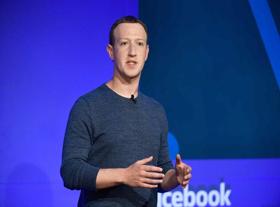 Facebook बदलेगा अपना नाम?