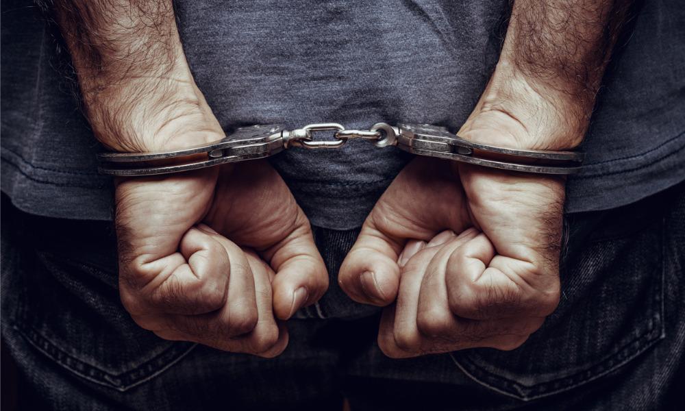 यूपी पुलिस की भर्ती परीक्षा आज, STF ने सॉल्वर गैंग के 7 सदस्यों को किया गिरफ्तार