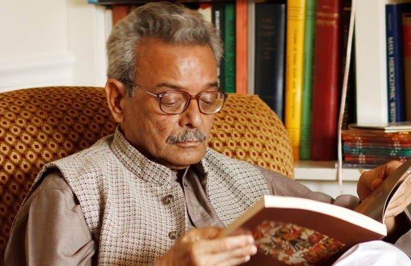 उर्दू के जाने माने प्रसिद्ध कवि शम्सुर रहमान फ़ारुक़ी का निधन