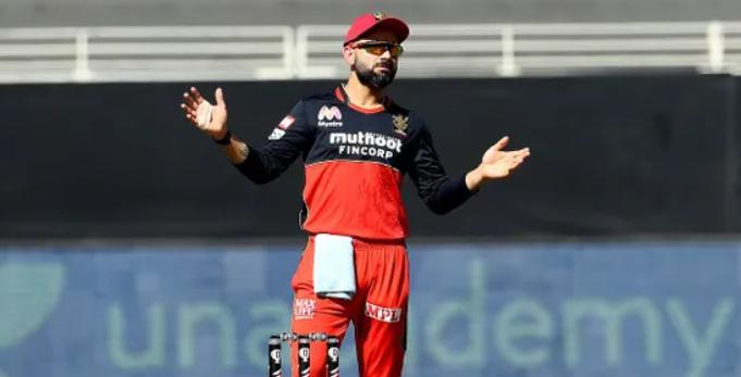 RCB के दो खिलाड़ियों ने IPL के इस सीजन से अलग होने का लिया फैसला