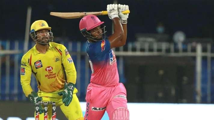 जीत की लय बरकरार रखना चाहेंगे चेन्नई और राजस्थान
