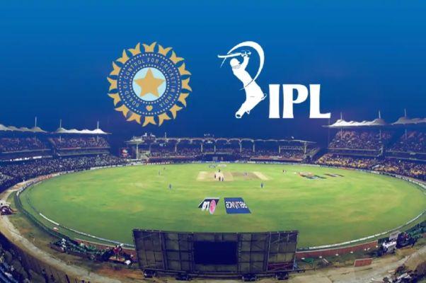 आईपीएल पर भी आया कोरोना का साया बीसीसीआई ने सस्पेंड किया IPL 2021
