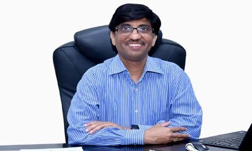 आईआईटी कानपुर का मिशन-02 अभियान,कोविड अस्पतालों से ऑक्सीजन की कमी को करेगा दूर