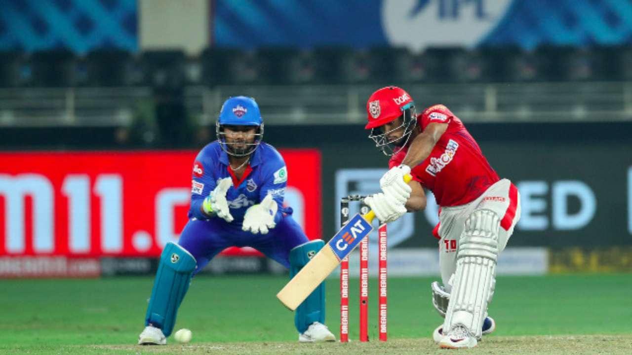 दिल्ली के खिलाफ जीत की लय बरकरार रखने उतरेगी पंजाब