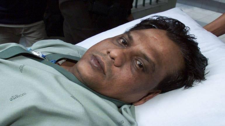 जिंदा है अंडरवर्ल्ड डॉन छोटा राजन , कोरोना से मौत की खबर गलत
