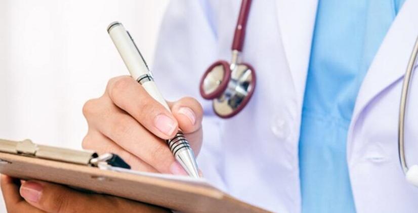 कानपुर के सीएमओ समेत 11 चिकित्सकों का हुआ तबादला