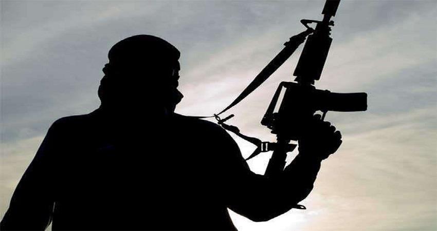 पाकिस्तान में आतंकी हमला, 2 सुरक्षा कर्मियों की मौत