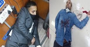 जज के सामने गैंगस्टर की गोलीमारकर हत्या- हमलावर भी मारें गये-जानिये कैसे?