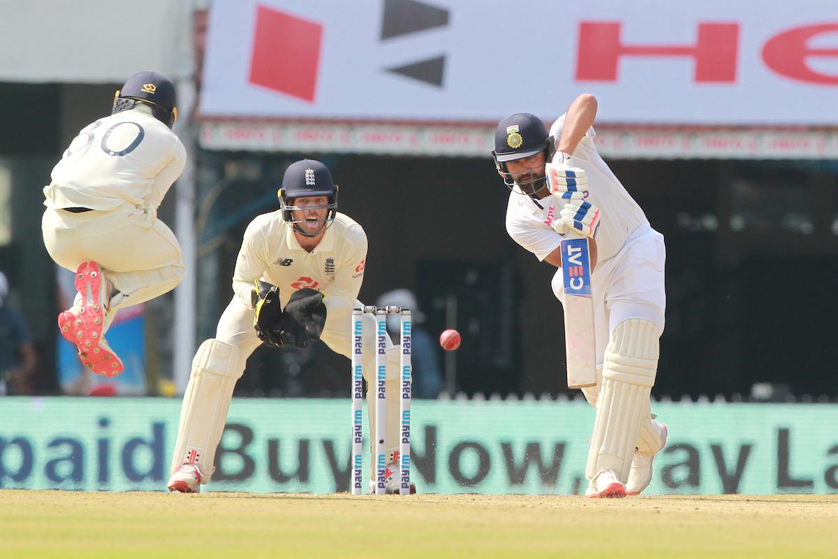IND vs ENG, 2nd Test, Day 1, LIVE Score: मुश्किल में टीम इंडिया, रविचंद्रन अश्विन हुए आउट
