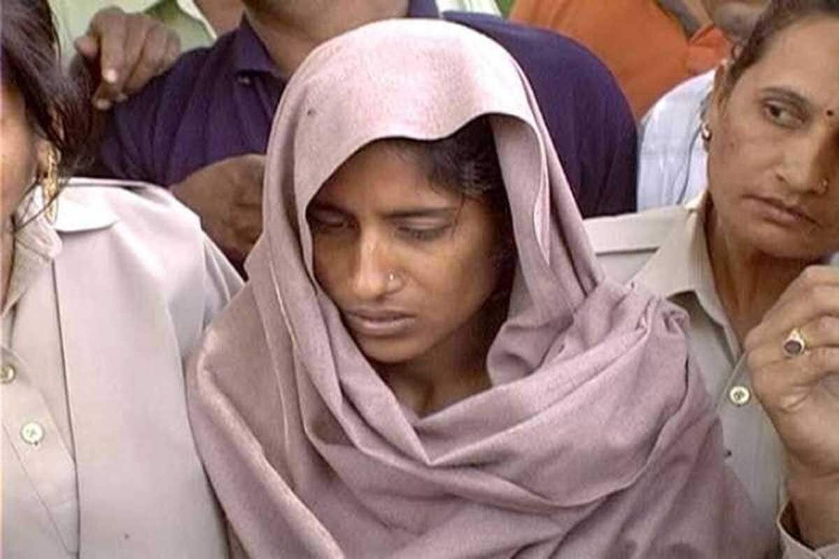 आजाद भारत में पहली बार किसी महिला को होगी फांसी, तैयारियां शुरू