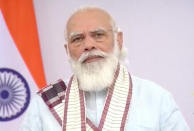 PM मोदी आज IIT खड़गपुर के 66वें दीक्षांत समारोह को करेंगे संबोधित