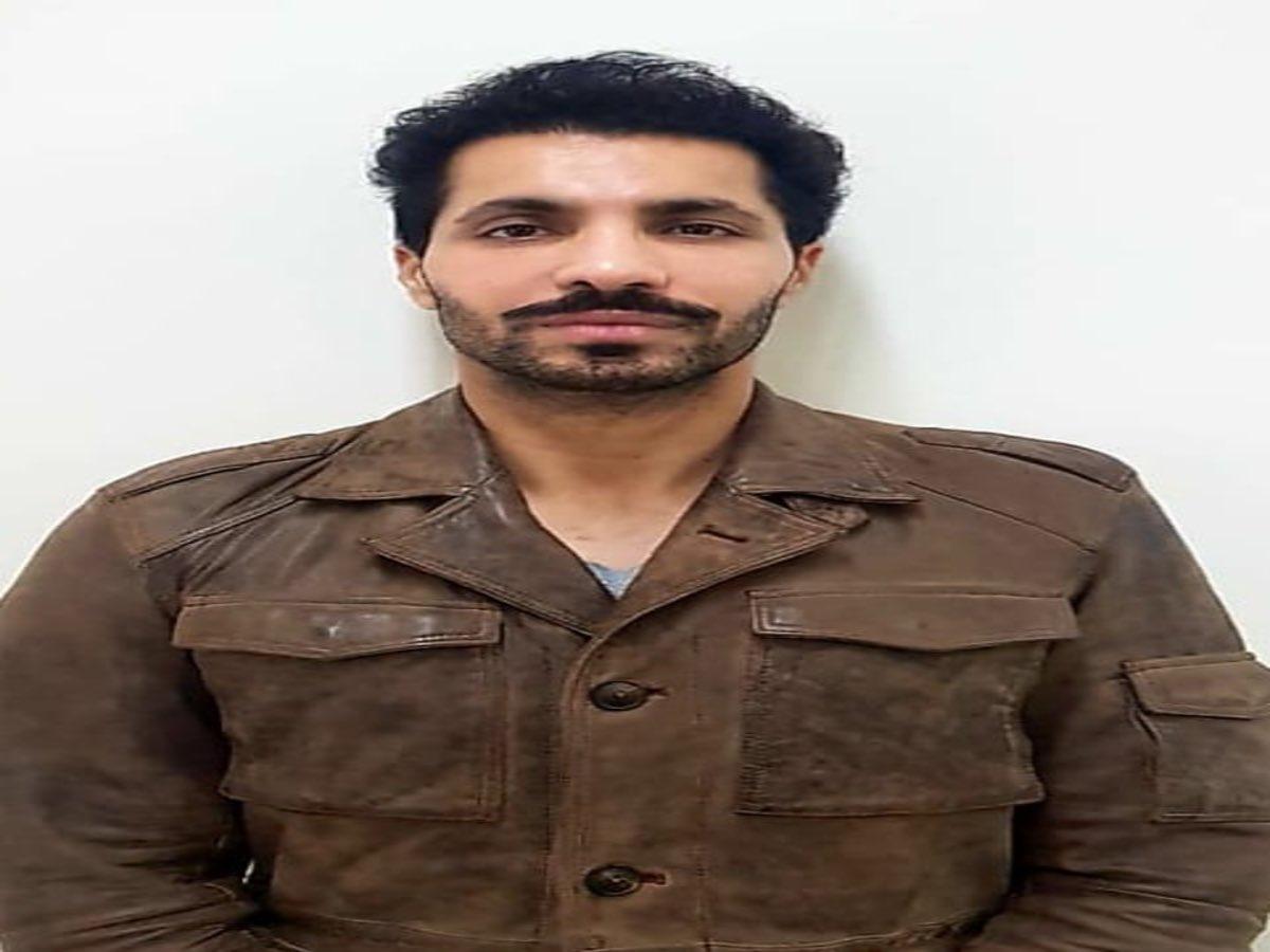 लाल किला हिंसा के मुख्य आरोपी दीप सिद्धू को 7 दिन की पुलिस रिमांड पर भेजा गया