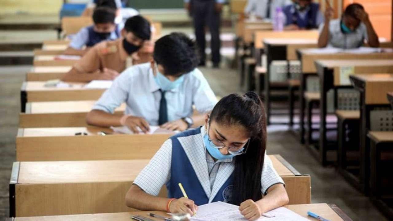 आईसीएसई बोर्ड ने रद्द कीं 10वीं की परीक्षाएं, ऑफलाइन होंगी 12वीं की परीक्षाएं, जून में होगा फैसला