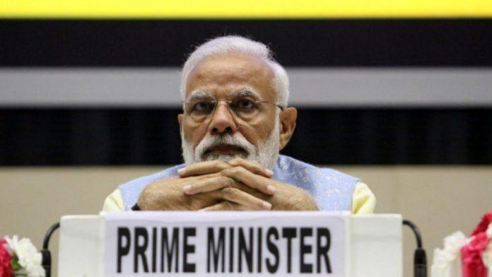 कोरोना पर केंद्रीय मंत्रिपरिषद की बैठक आज, पीएम मोदी करेंगे हालात की समीक्षा