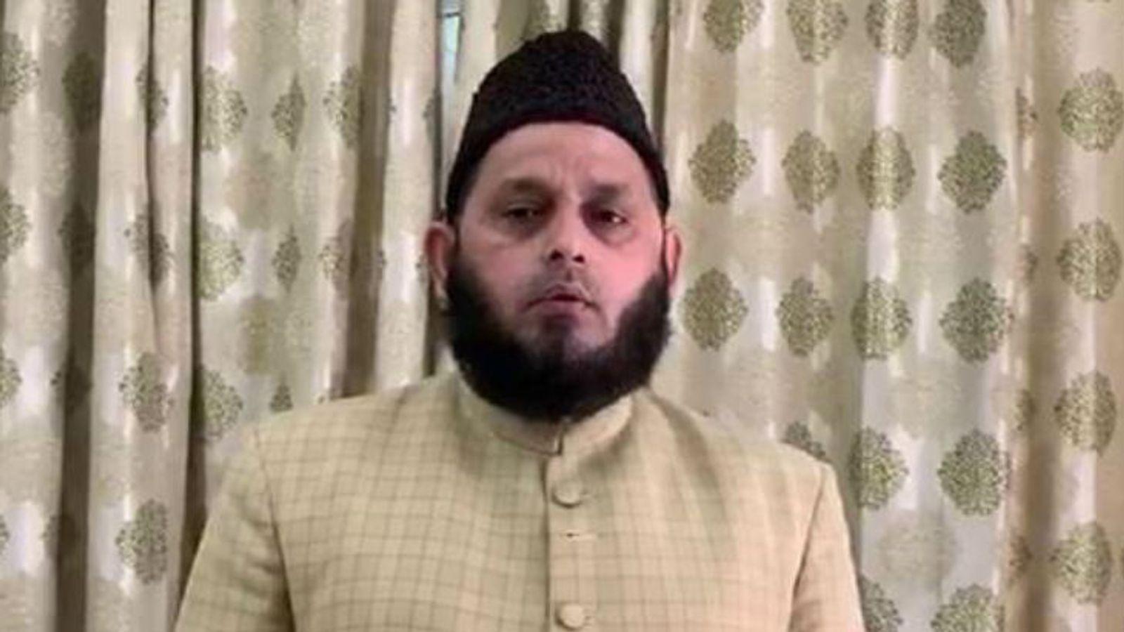 रमजान को लेकर इस्लामिक सेंटर ऑफ इंडिया ने जारी की एडवाइजरी, इन बातों का जरूर रखें ध्यान