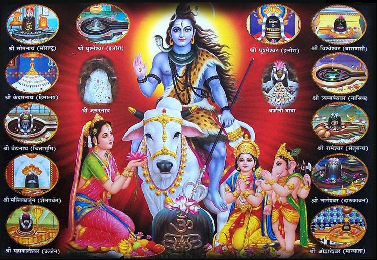 101 साल बाद महाशिवरात्रि पर बन रहा है अद्भुत संयोग, जानें कैसे करें पूजा ?