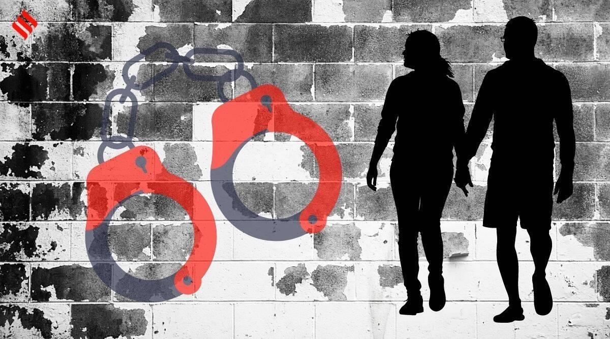 यूपी सरकार के धर्मांतरण अध्यादेश को चुनौती देने वाली याचिकाओं की टली सुनवाई, लागू हुआ कानून