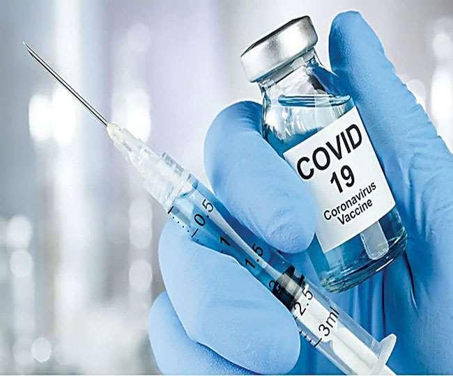 यूपी में पांव पसार रहा कोरोना, हेल्पलाइन के 14 कर्मचारी कोरोना संक्रमित, लगवा चुके हैं वैक्सीन