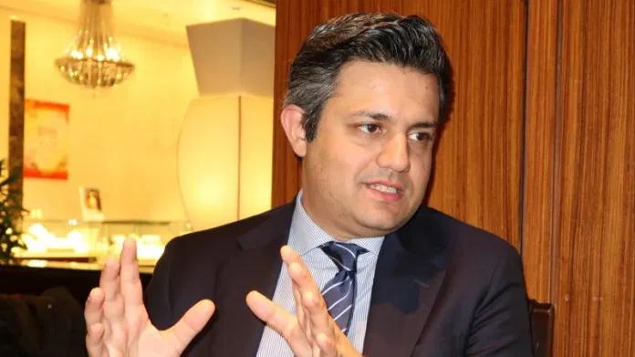 पाकिस्तान ने भारत से व्यापारिक रिश्ते किए बहाल, चीनी और कॉटन खरीदी को दी मंजूरी