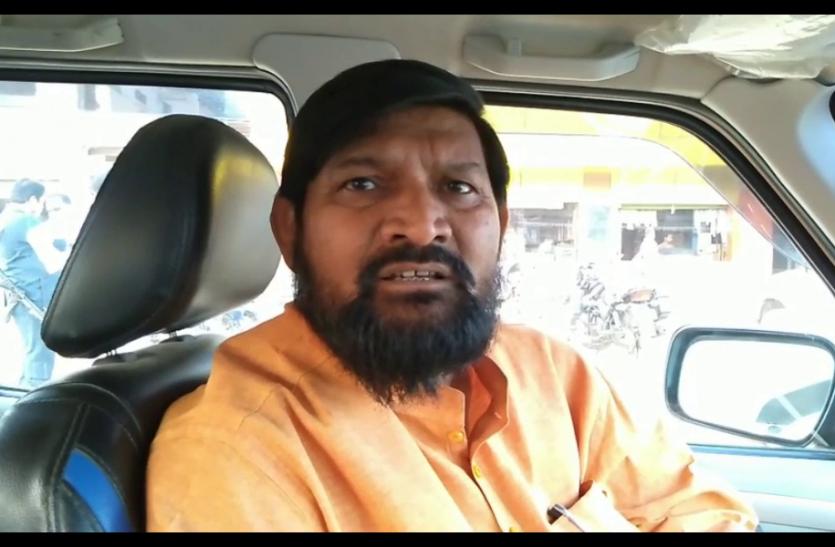 भदोही के बीजेपी विधायक को मिली धमकी, फोन करने वाला निकाला बीजेपी का कार्यकर्ता
