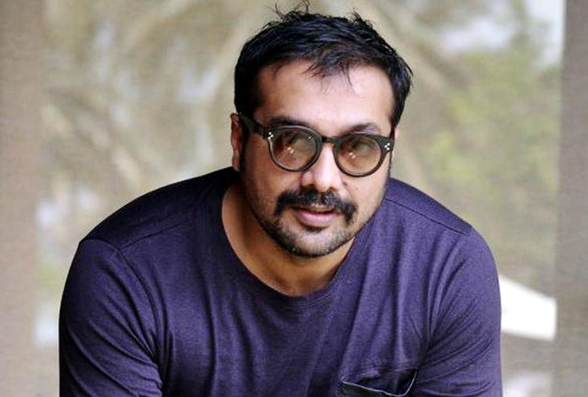 अनुराग कश्यप ने ट्विटर छोड़ा, परिवार को मिल रहीं थीं धमकियां, फिल्म निर्माता ने आखिर ट्वीट में कही ये 'बड़ी बात'