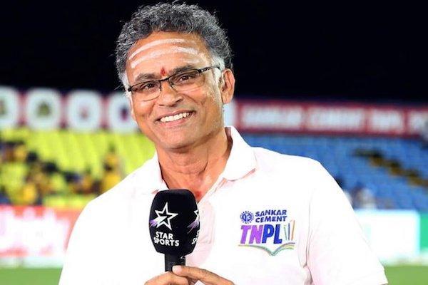 सलामी बल्लेबाज और राष्ट्रीय चयनकर्ता चंद्रशेखर ने घर में फांसी लगाकर की आत्महत्या, वजह जानकर सब हैरान