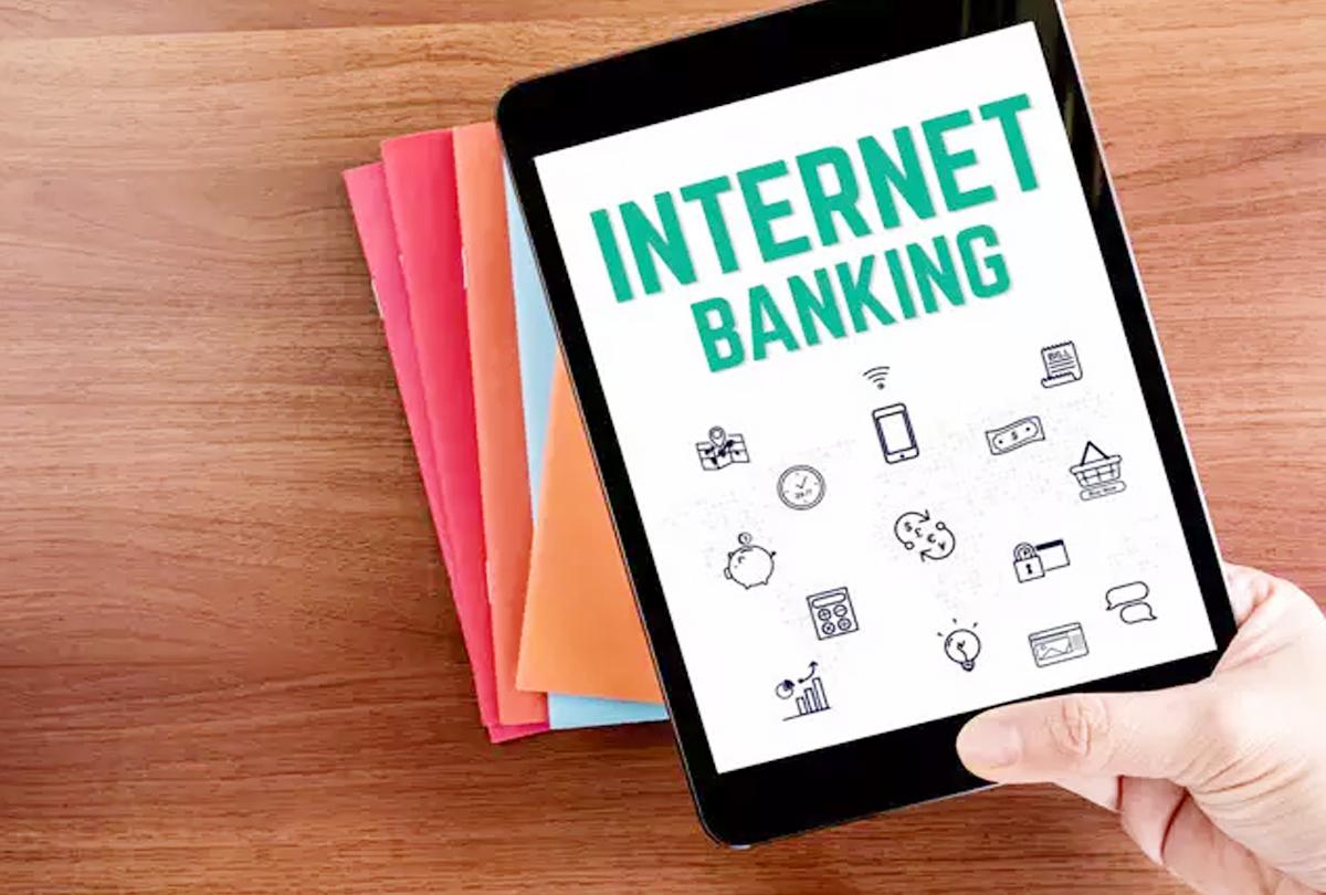 नेट बैंकिग करने वालों के लिए बड़ी खबर, 26 अगस्त से बदल रहे ये नियम