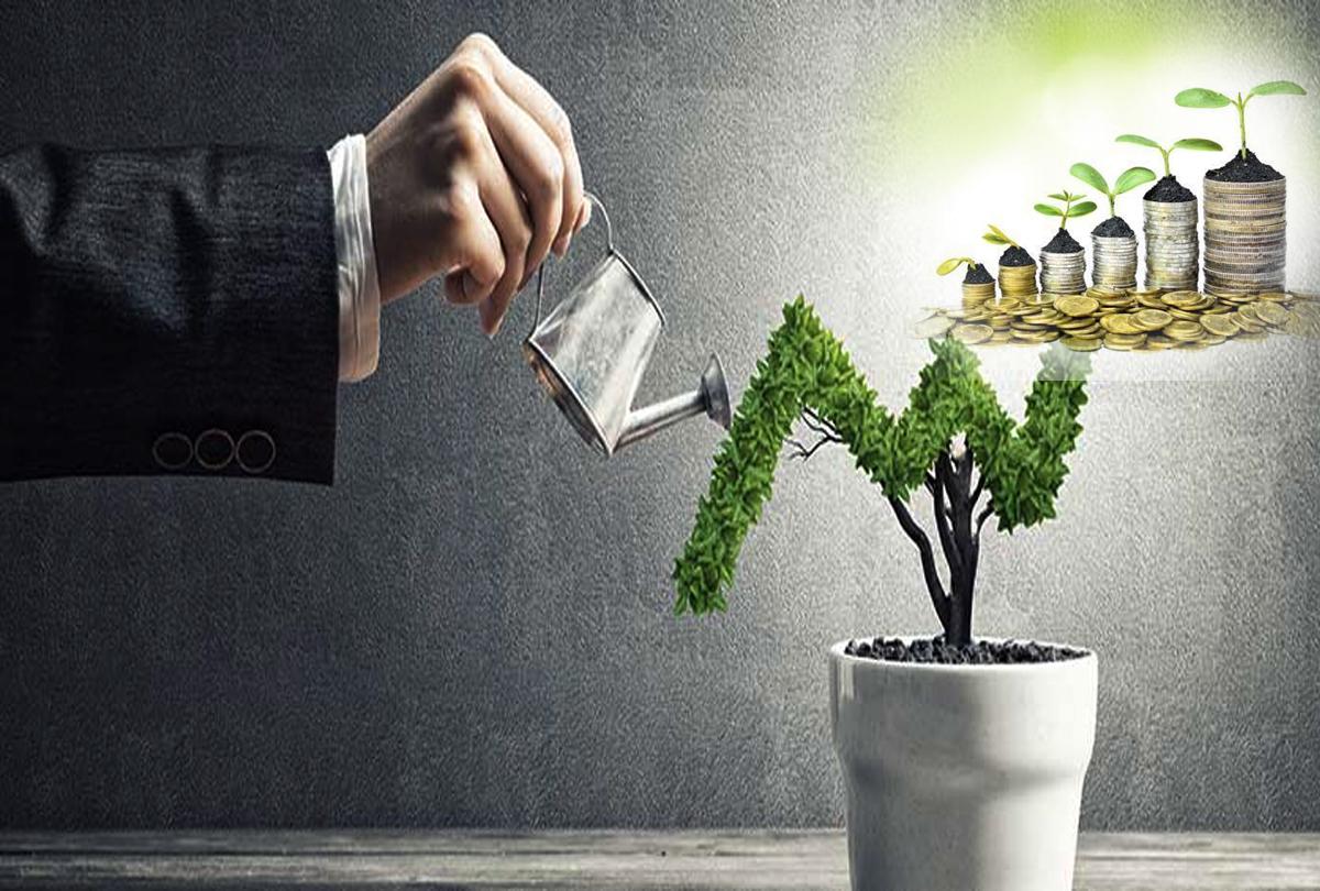 विश्लेषण: भारतीय लोगों के लिए सोना खरीदना नुकसान का सौदा, क्वालिटी कंपनियों की इक्विटी में निवेश लॉन्गटर्म लिए फायदेमंद