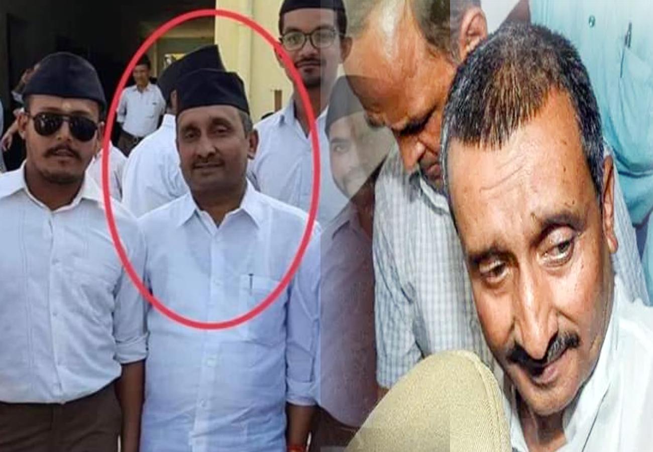 उन्नाव रेप केस में इंसाफ: BJP के निष्कासित विधायक कुलदीप सेंगर को उम्र कैद और 25 लाख का जुर्माना