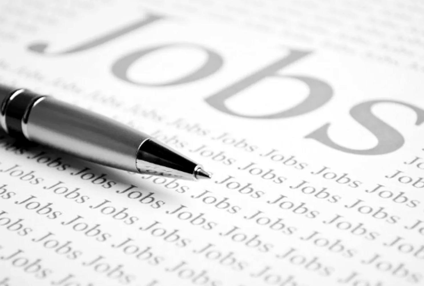 छह सालों में घट गईं 90 लाख नौकरियां, जानिए क्या है वजह