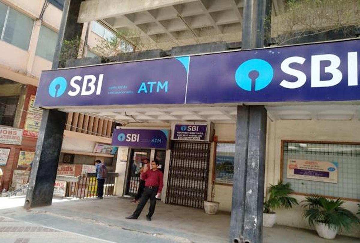 वित्तीय वर्षों में विलय या बंद होने से SBI की 2568 बैंक शाखाएं हुईं प्रभावित, RTI से हुए कई और खुलासे
