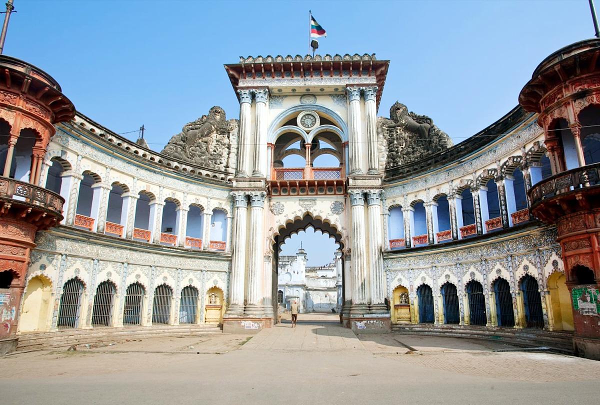 अयोध्या: मस्जिद के लिए 5 एकड़ जमीन और राम मंदिर निर्माण के लिए ट्रस्ट, पढ़िए ऐतिहासिक फैसले की 10 बड़ी बातें