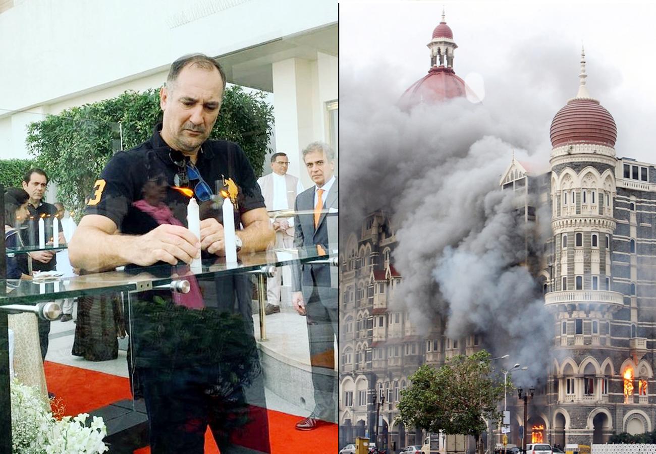 मुंबई 26/11 हमले के 11 साल: जब 60 घंटे के लिए मायानगरी के साथ सहम गया था पूरा देश, पढ़िए उस दिन की पूरी कहानी