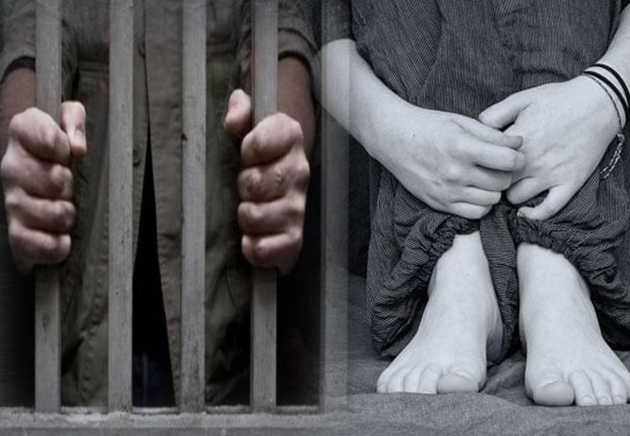 'शुद्ध प्लस' के मालिक का भतीजा गया जेल, रेप मामले में आरोपी है आयुष खेमका
