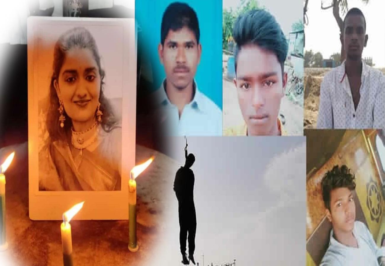 डॉ. प्रियंका रेड्डी के हत्यारों को फांसी देने की मांग, सोशल मीडिया ट्रेंडिंग #HangRapists, यहां देखें बॉलीवुड सितारों का रिएक्शन