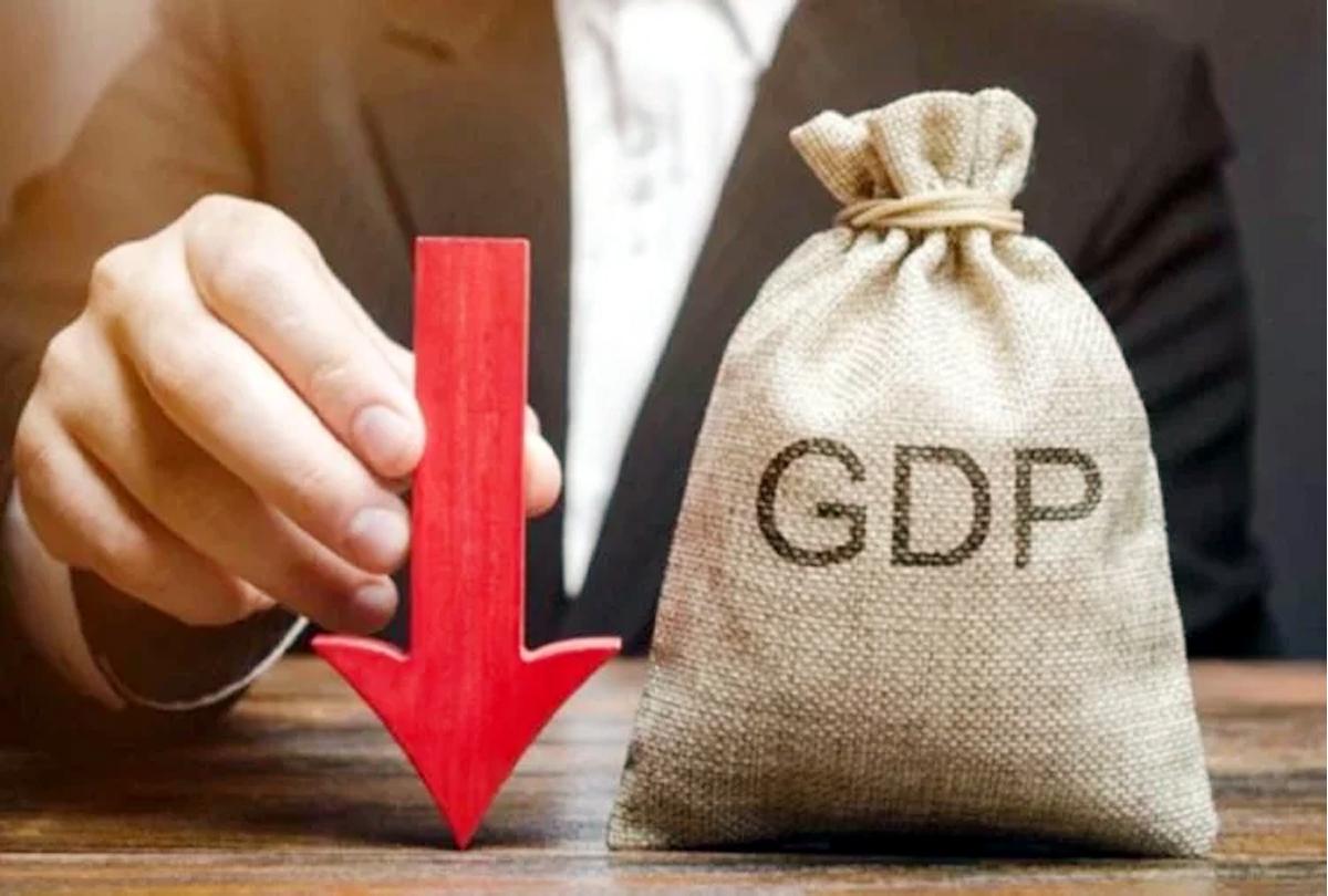 मंदी के भंवर में देश की अर्थव्यवस्था, जानिए GDP से नौकरियों और आमदनी पर पड़ने वाले 'संकट का कारण'