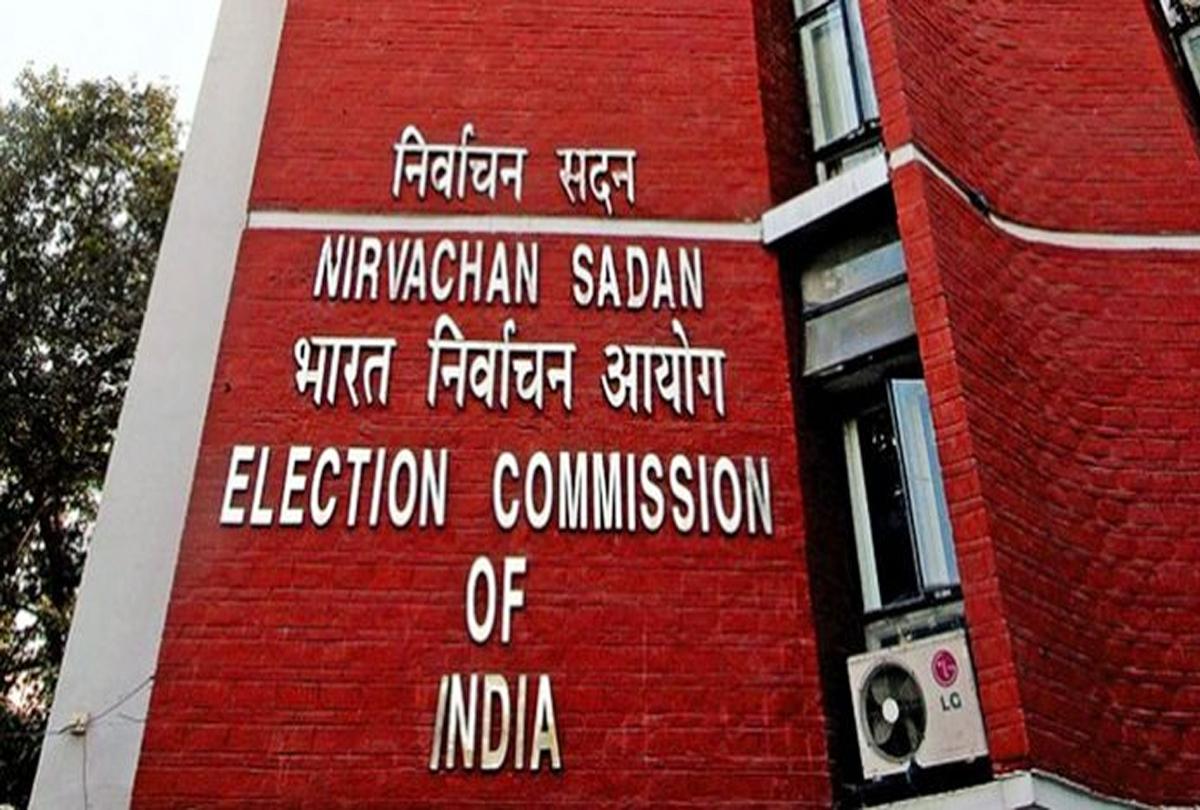 दो राज्यों में विधानसभा चुनाव जल्द, गठबंधन को लेकर शिवसेना के सुर नरम, भाजपा की कुछ ऐसी हैं तैयारियां...