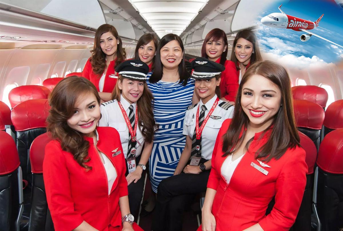 सिर्फ 899 रुपये में हवाई यात्रा, एयर एशिया इंडिया का 26 सितंबर तक शानदार ऑफर