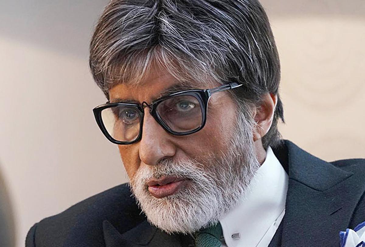 अमिताभ बच्चन को मेमोरी लॉस, केबीसी-11 के कंटेस्टेंट के सामने उठा महानायक से जुड़े कई रहस्यों से पर्दा, यहां देखें...