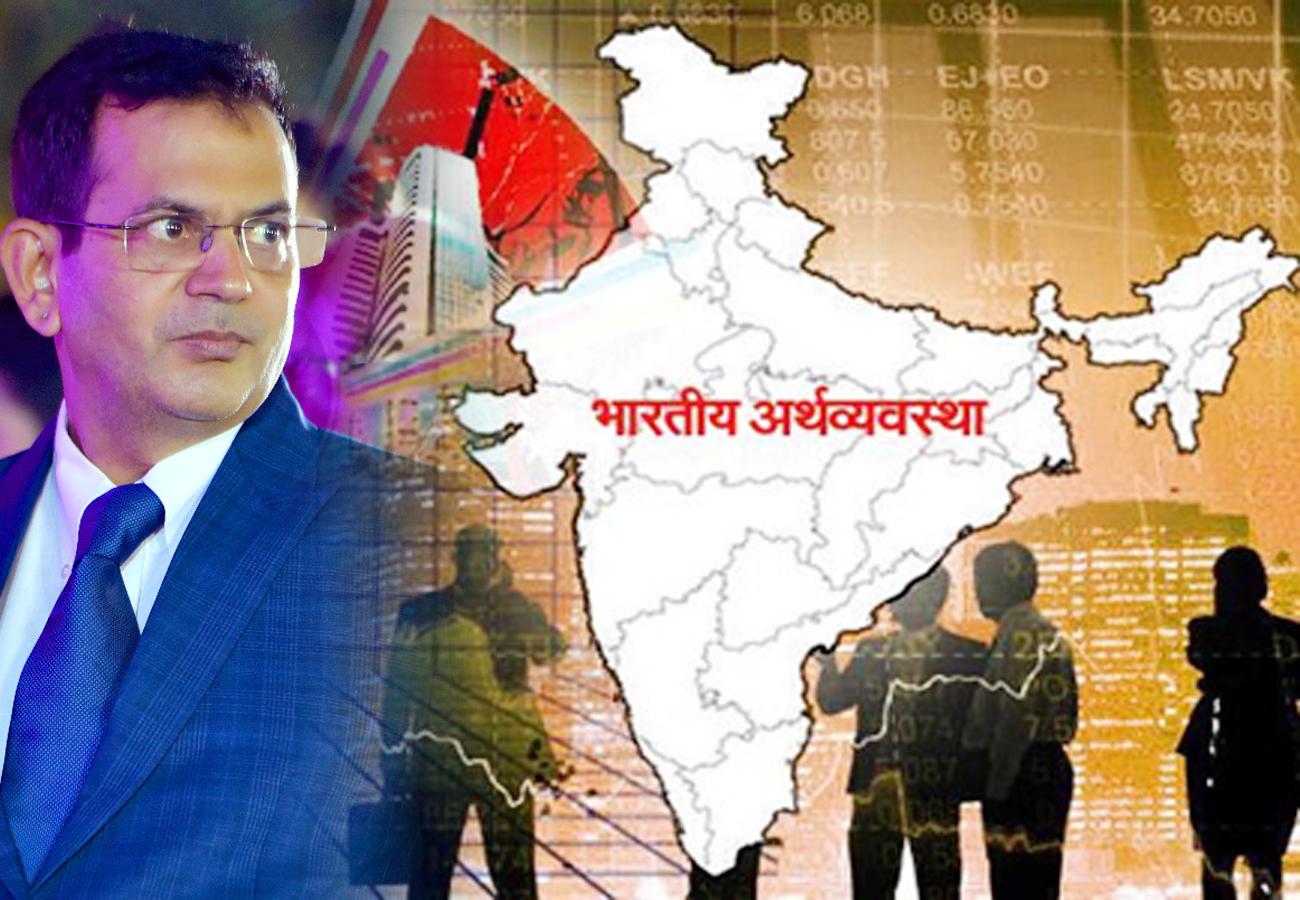 निर्णायक मोड़ पर भारतीय अर्थव्यवस्था, जानिए आखिर क्या होगा 2021 में!
