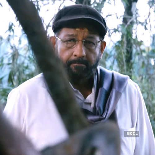 73 वर्ष के महान अभिनेता और तीन राष्ट्रीय फिल्म पुरस्कार के विजेता का निधन हो गया